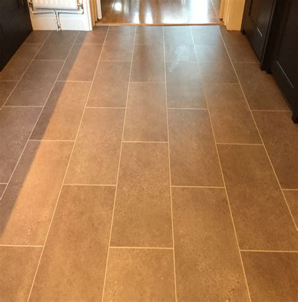 Stone Effect Vinyl Tiles and Floorings Kimpton Flooring