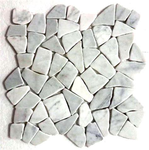 Stone Tile Mosaic Tile The Tile Shop