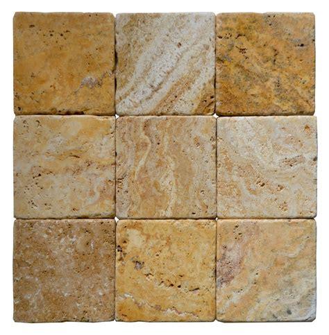 Stone Tile Us Travertine Tile Pavers Mosaic Marble