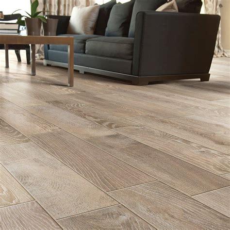 StonePeak American Floor Tile Porcelain Tile