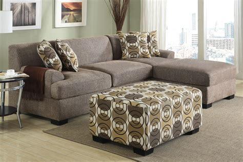 Storage Beds at GoWFB ca Free Shipping