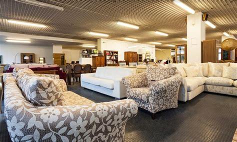 Store Furniture Knowledge