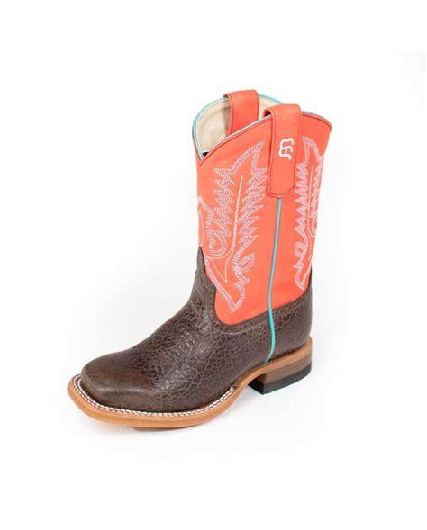Store Locator Anderson Bean Boot Company