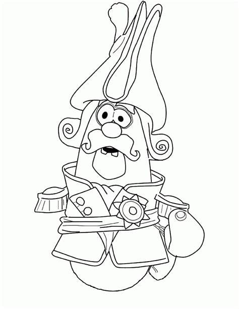 Stories Tales coloring pages Free Coloring Pages