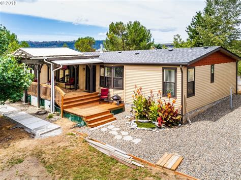 Story Mobile Manufactured Homes for Sale realtor