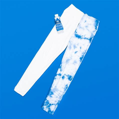 Stovetop Technique Fabric Polyester Dye