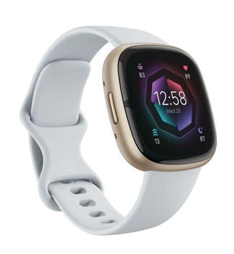 Strapless Wrist Based HR HeartRateMonitorsUSA