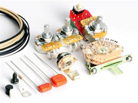 strat hss wiring diagram images pressure switch diagram strat hss1 wiring kits series parallel toneshapers
