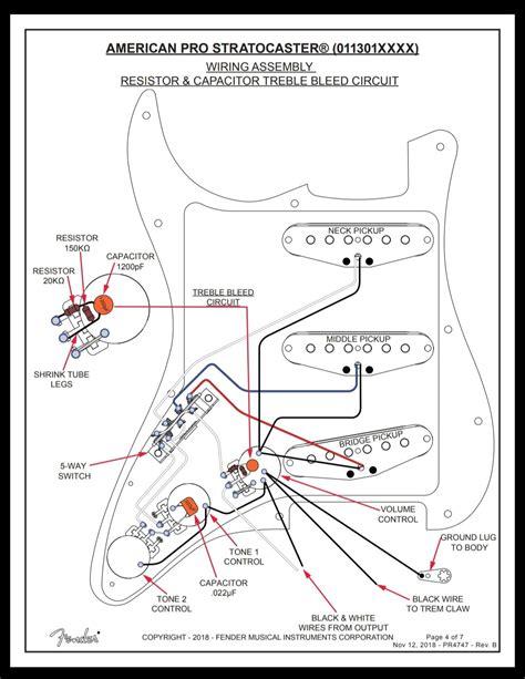 strat wiring diagram treble bleed images guitar wiring diagrams strat wiring diagram treble bleed strat wiring diagrams