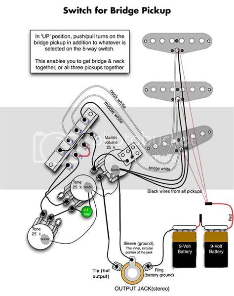 strat pickup wiring diagram images strat active pickups wiring diagram