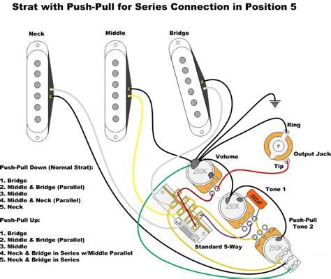 strat 5 way switch wiring diagram images strat wiring diagram 5 way switch wiring diagram strats phostenix wiring diagrams google sites