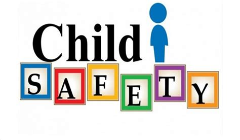 Street Smart Kids Blog Keeping Kids Safe Here There