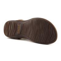 Stride Shoes Buy Ziera Ecco Hush Puppies GEOX Naot