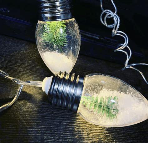 String Lights Christmas Lights String Lights Target