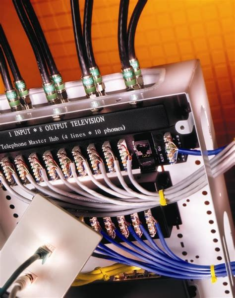 speaker wiring diagram for home theater images wiring diagram in structured home wiring