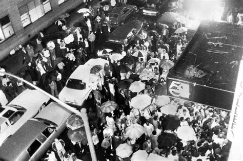 Studio 54 founder pens book about club s dark side Page Six