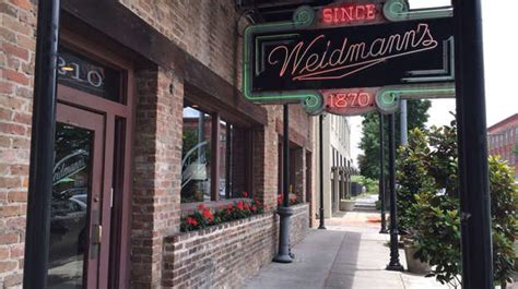 Style Love Home Horoscopes more MSN Lifestyle