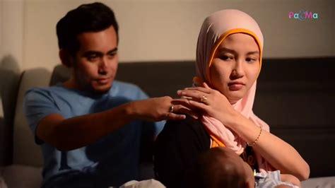 Suami Istri - Youtube