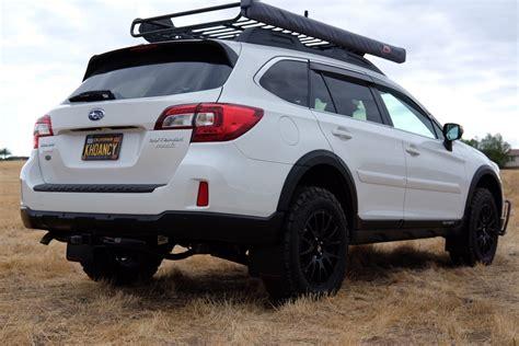 Subaru Outback Subaru Outback Forums