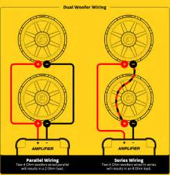 pioneer dvc sub wiring diagram images wiring diagram together subwoofer speaker amp wiring diagrams kicker