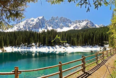Todesanzeigen Südtirol image 4