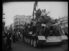 Suez Crisis Wikipedia