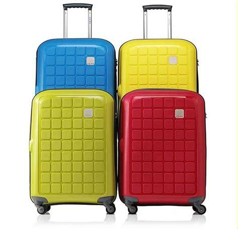 Suitcases Home Debenhams
