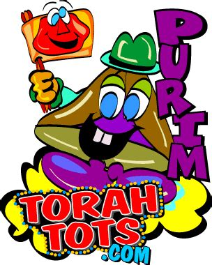 Sukkot Coloring Pages Torah Tots The Site for Jewish