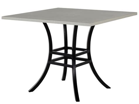 Summer Special 36 Square Dining Table shop allrecipes