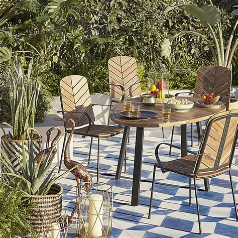 Summer sales 2017 The best offers from John Lewis Marks