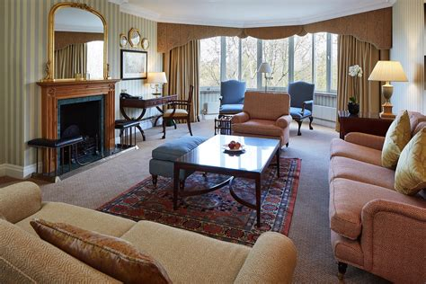 Summerhill Apartments Offering 1 2 and 3 bedroom luxury