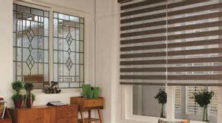 SunOff Blinds and Solar Screens of Las Vegas Award