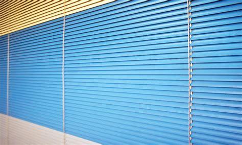Sunflex Nigeria Window Blinds Vertical Blinds Venetian