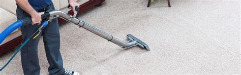Sunset Carpet Cleaning Green Carpet Cleaning Portland OR
