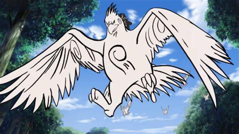 Super Beast Imitating Drawing Narutopedia FANDOM