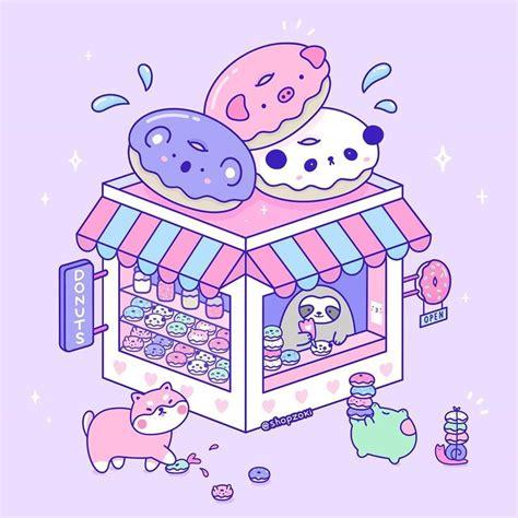 Super Cute Shopping Guide Super Cute Kawaii