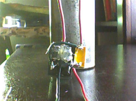 Super Simple Ignition Coil Drivers Instructables