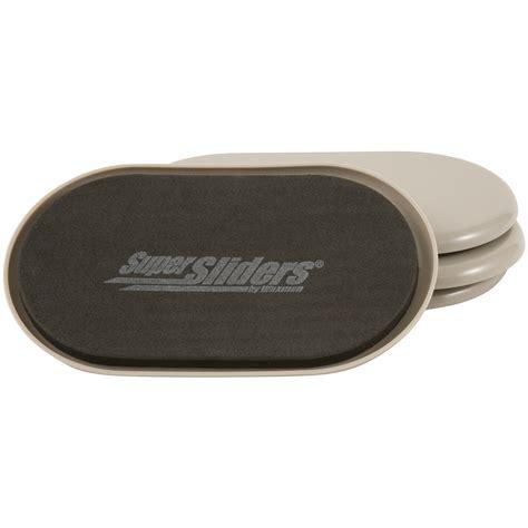 Super Sliders Oval Sliders Walmart