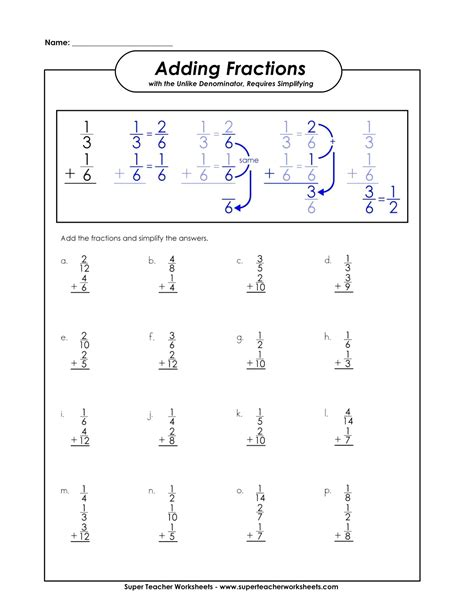 Super Teacher Worksheets Fractions Of Groups - WorksheetsFractions On A Number Line Worksheet Super Teacher Photo Al And Clips Of