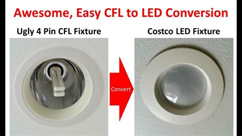 4 pin cfl wiring diagram images supplies lighting fixtures superior method for 4 pin g24 socket cfl to