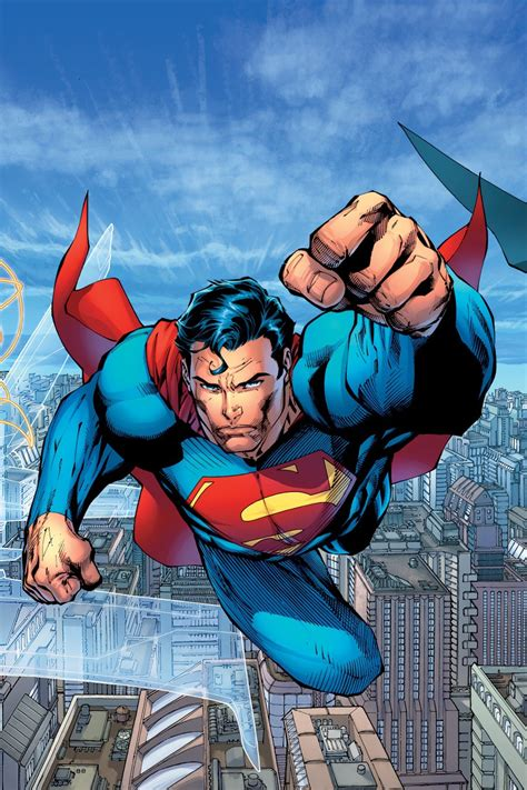 Superman Clark Kent DC Database FANDOM powered by Wikia