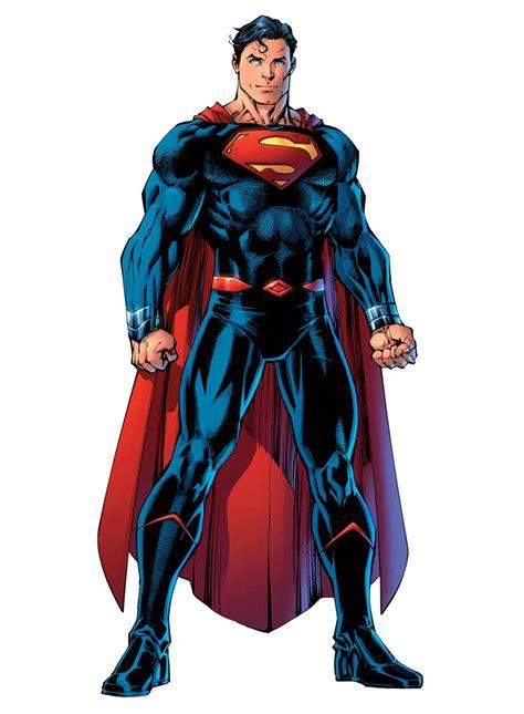 Superman Wiki FANDOM powered by Wikia