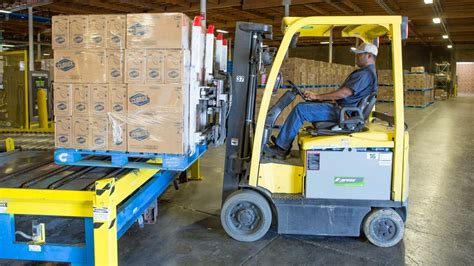Suppliers and Manufacturers at tradeKorea