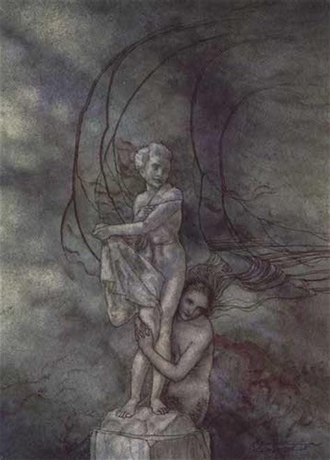 SurLaLune Fairy Tales The Annotated Little Mermaid