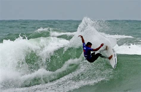 Surfing Holidays Surfing Holidays offer the best surfing