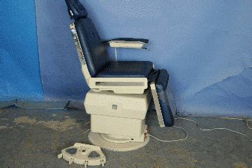 Surgical surgery and exam tables PEMED