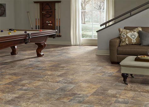 Surrey Hardwood Flooring Laminate Tile Carpet Area Rugs Vinyl