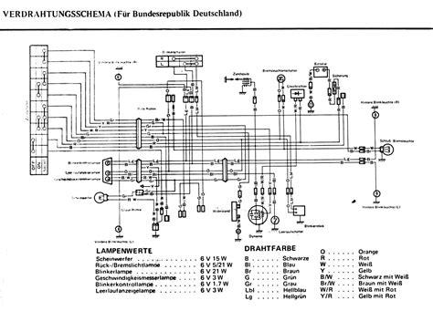 suzuki bandit 250 wiring diagram images suzuki king quad wiring suzuki dr 250 wiring diagram suzuki circuit and