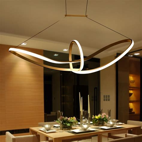 Swag Pendant Lights Stylish Hanging Lighting Lamps Plus