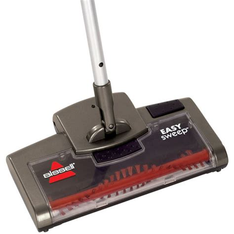 Sweepers Carpet Sweeper Floor Sweeper BISSELL